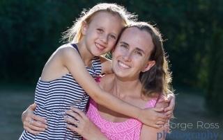 shardlow family photographs