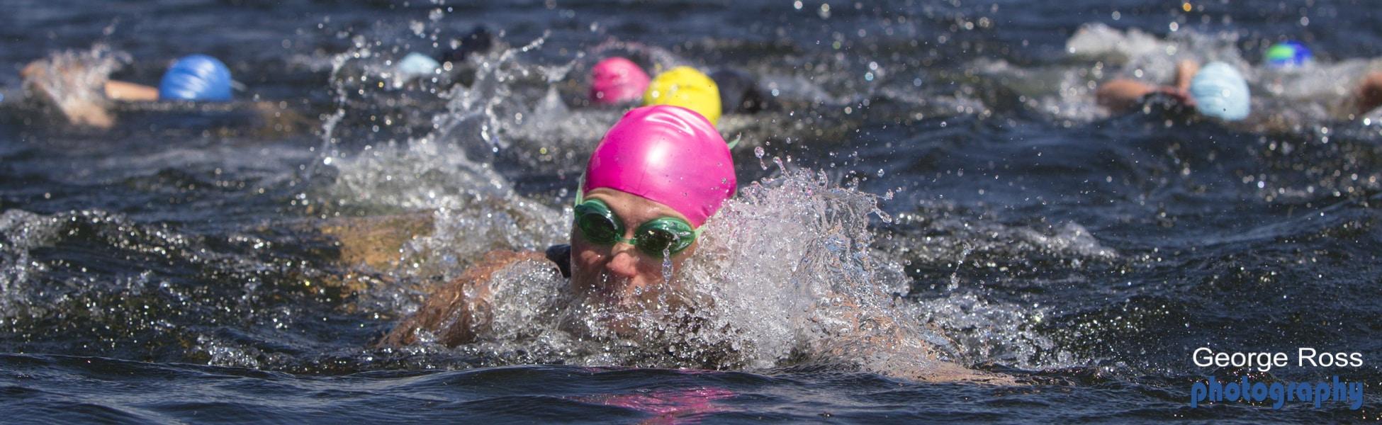 RI Triathlon Photographer