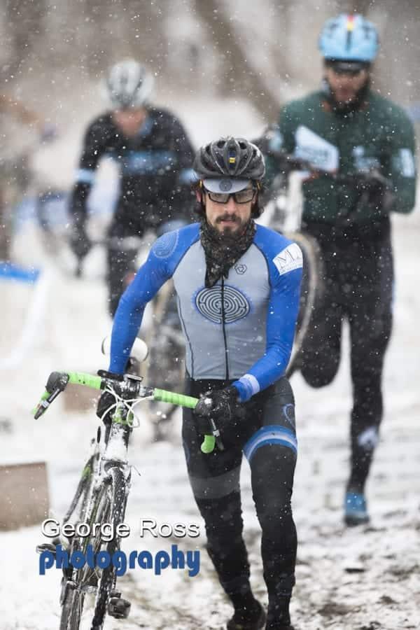 2017 Ice Weasels Cometh