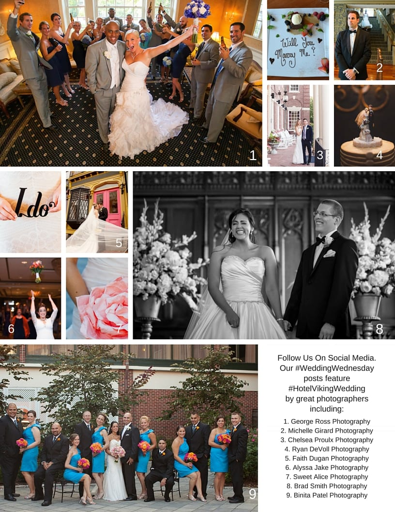 Bridal-brochure-for-approval