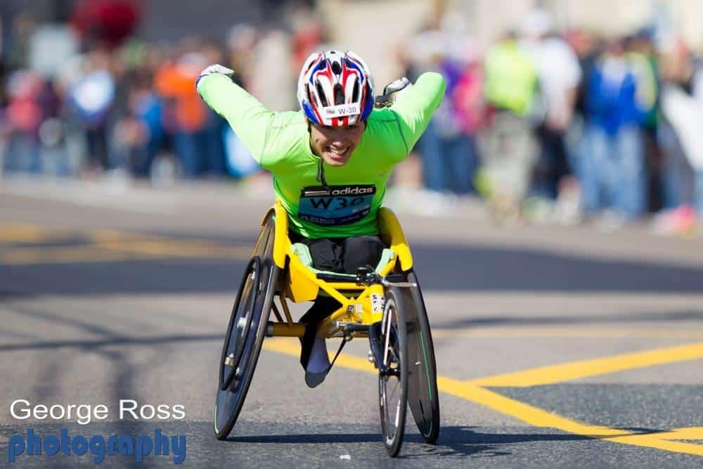 2014-Boston-Marathon-By-George-Ross-_FD5G2767_20140421