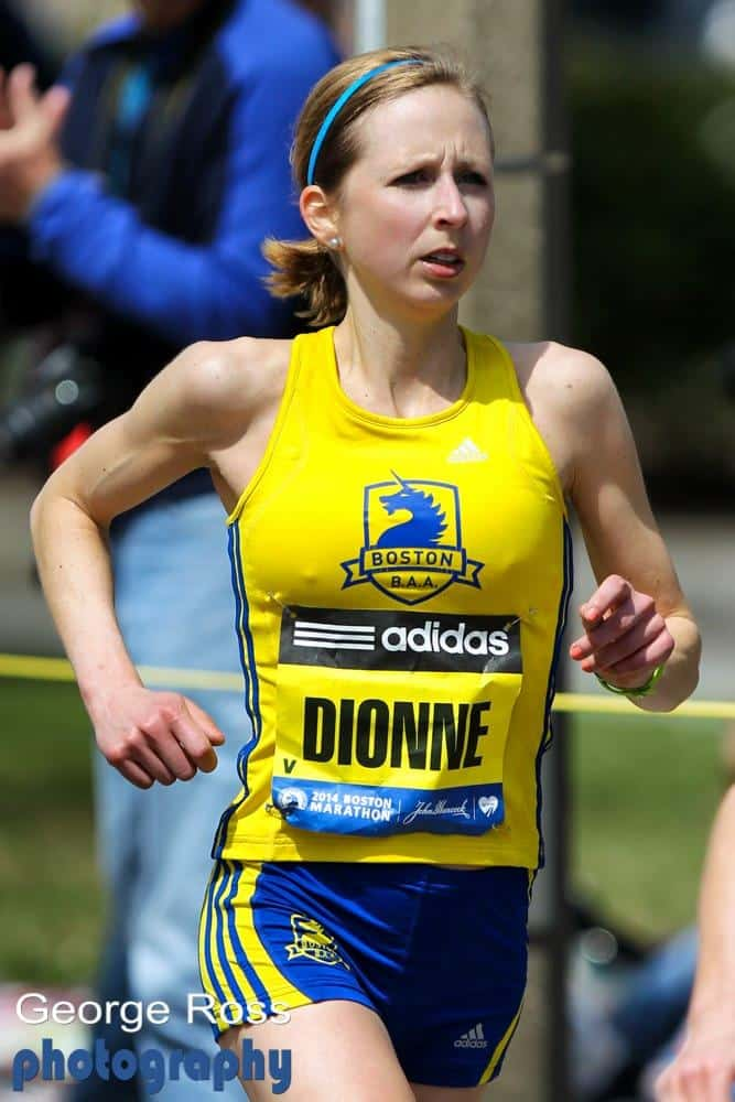 2014-Boston-Marathon-By-George-Ross-_FD5G3164_20140421-Edit