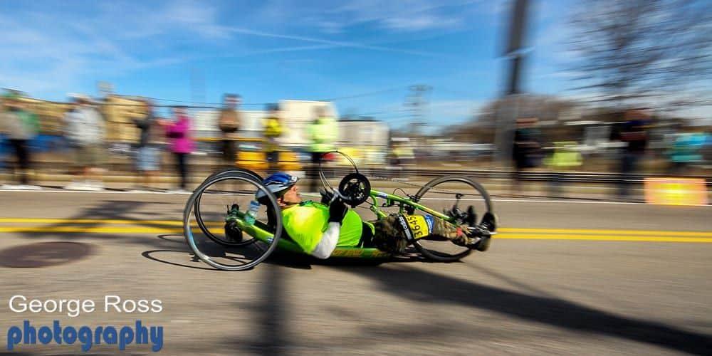 2014-Boston-Marathon-By-George-Ross-_IMG_4845_20140421-Edit-Edit