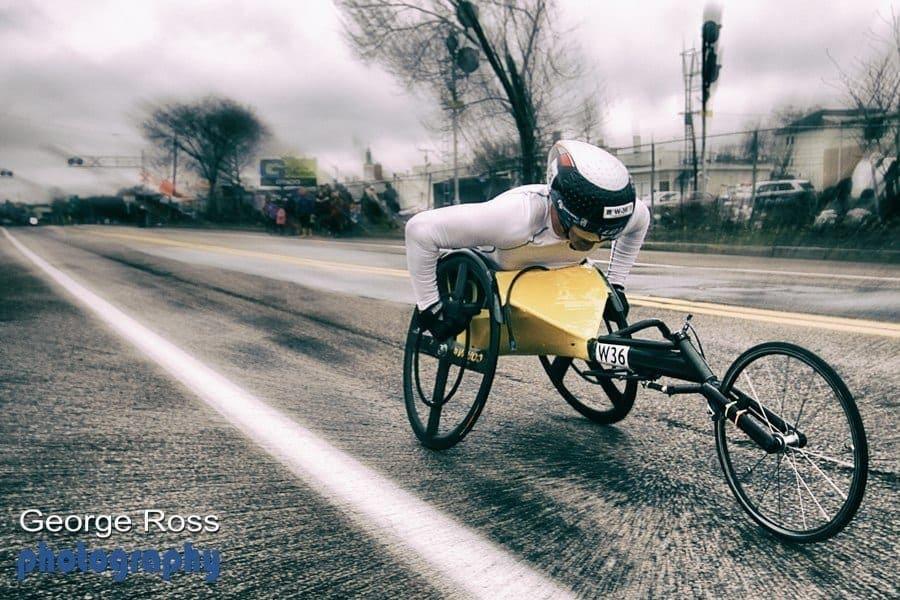2015-Boston-Marathon-By-George-Ross-1672-Edit-Edit-Edit
