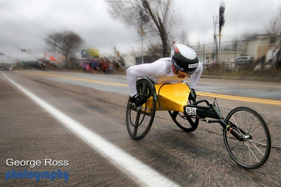 2015-Boston-Marathon-By-George-Ross-1672-Edit-Edit