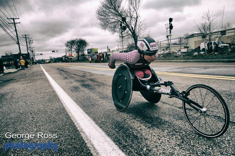 2015-Boston-Marathon-By-George-Ross-1697-Edit-Edit