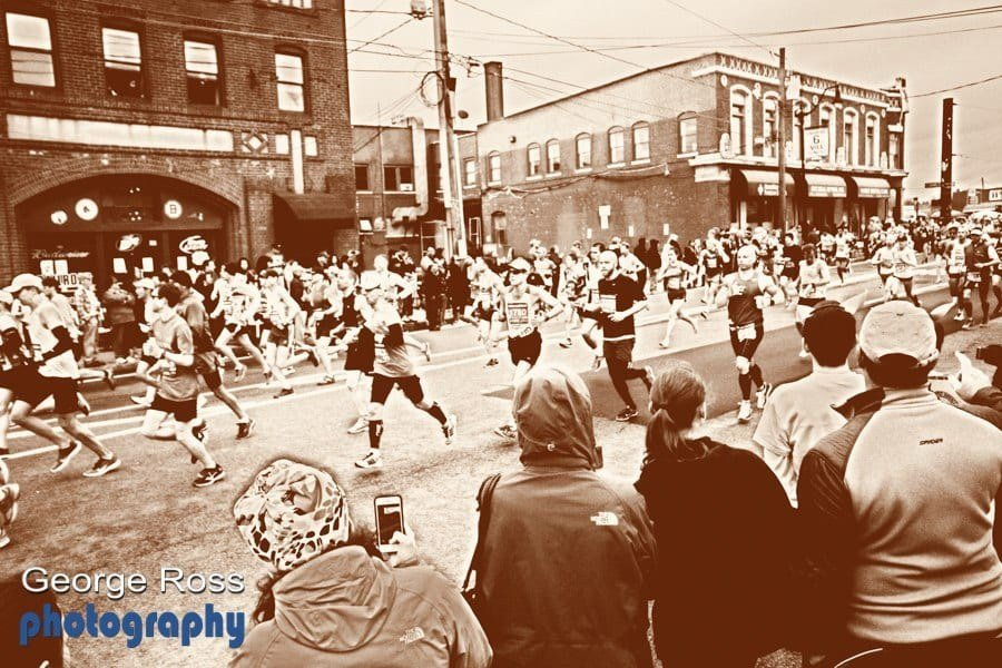 2015-Boston-Marathon-By-George-Ross-1736-Edit
