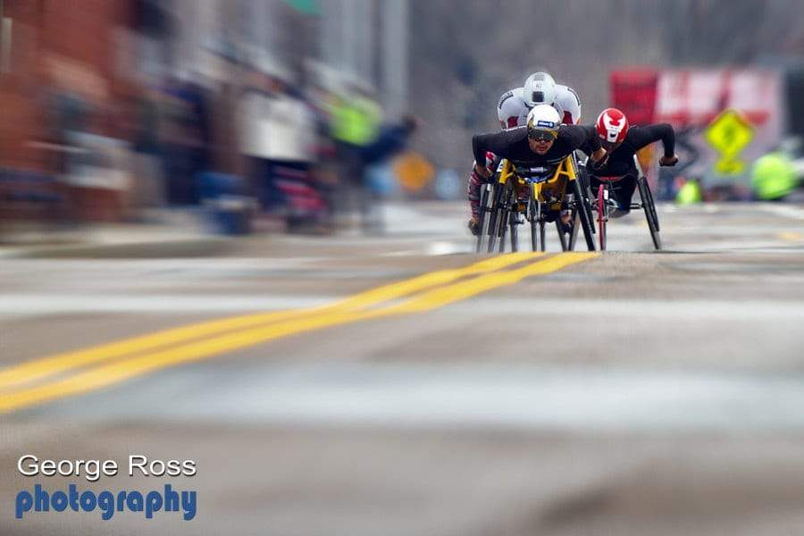 2015-Boston-Marathon-By-George-Ross-6211-Edit-Edit-Edit