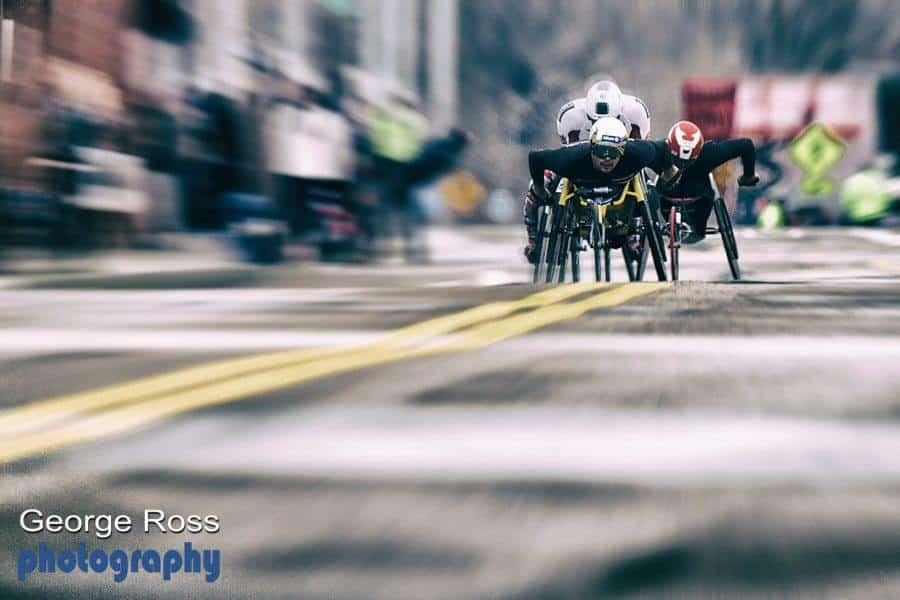 2015-Boston-Marathon-By-George-Ross-6211-Edit-Edit-Edit-Edit