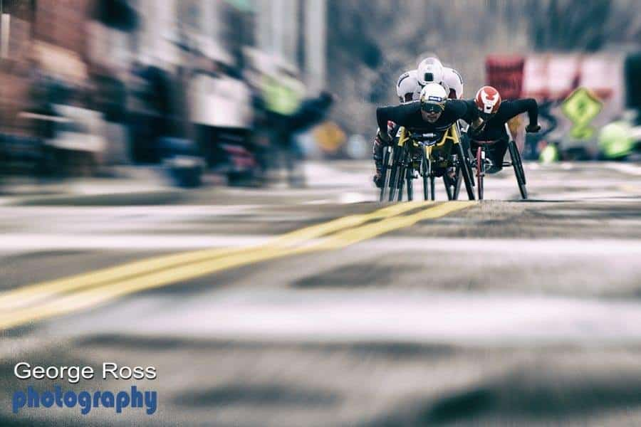 2015-Boston-Marathon-By-George-Ross-6211-Edit-Edit-Edit-Edit