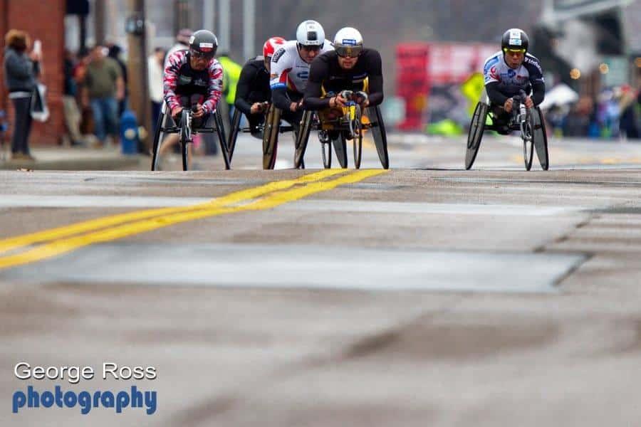 2015-Boston-Marathon-By-George-Ross-6215-Edit-2
