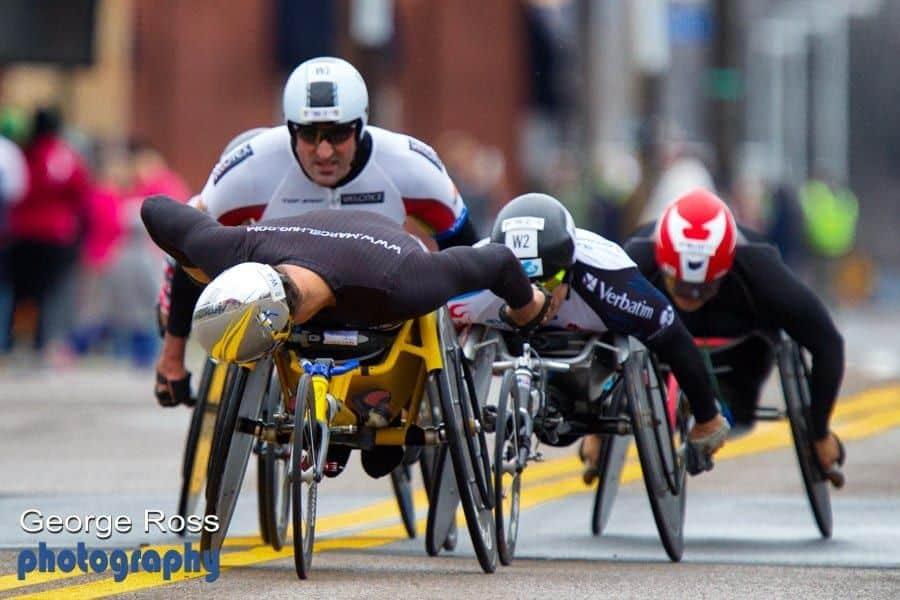 2015-Boston-Marathon-By-George-Ross-6223-Edit-2