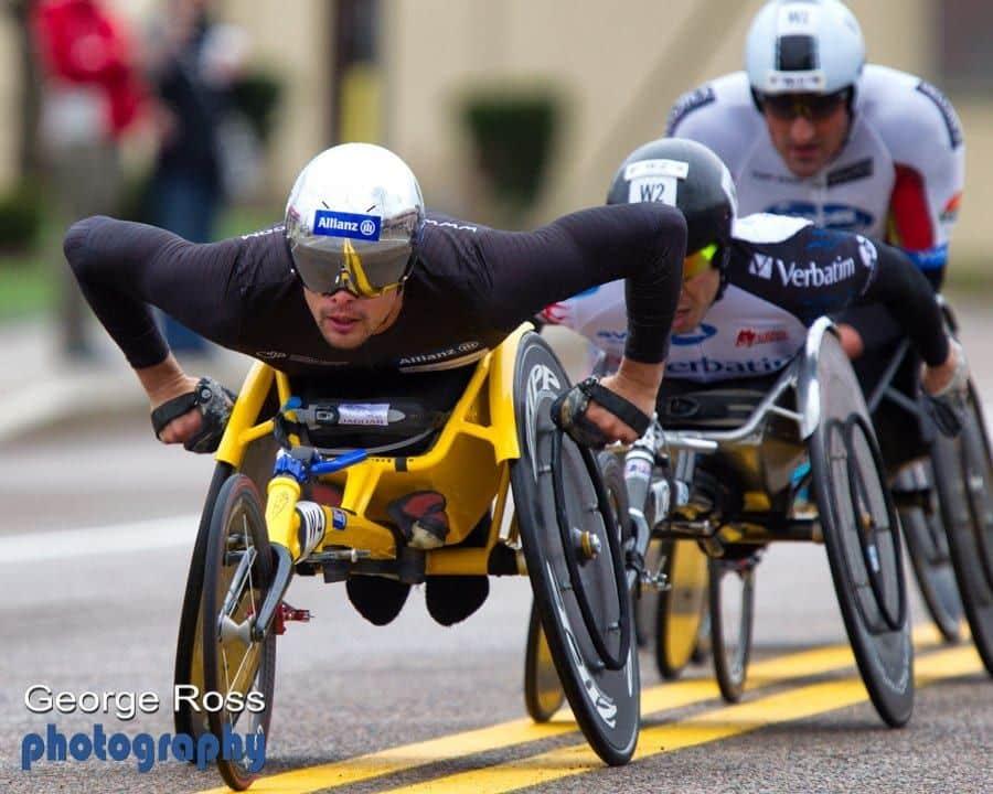 2015-Boston-Marathon-By-George-Ross-6228-Edit-2