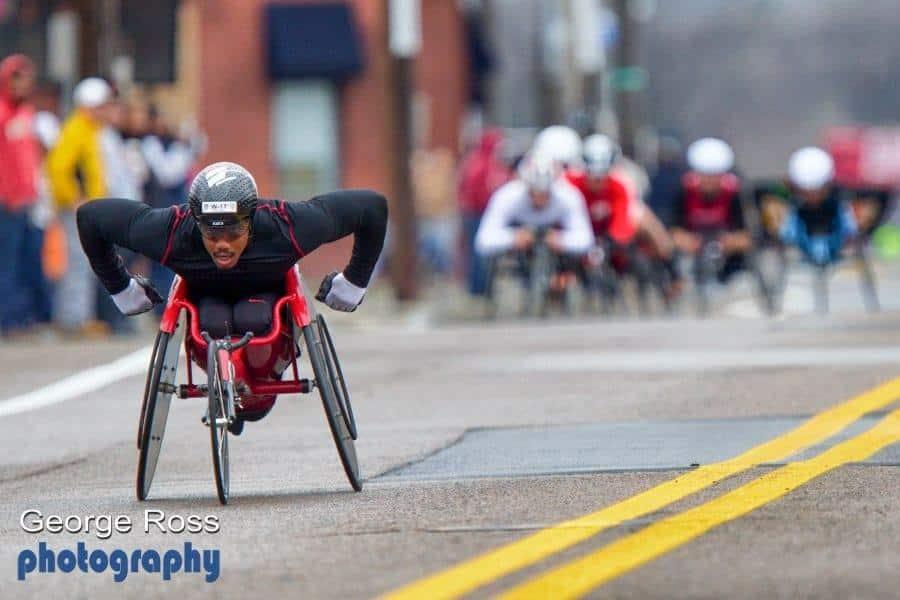 2015-Boston-Marathon-By-George-Ross-6250-Edit