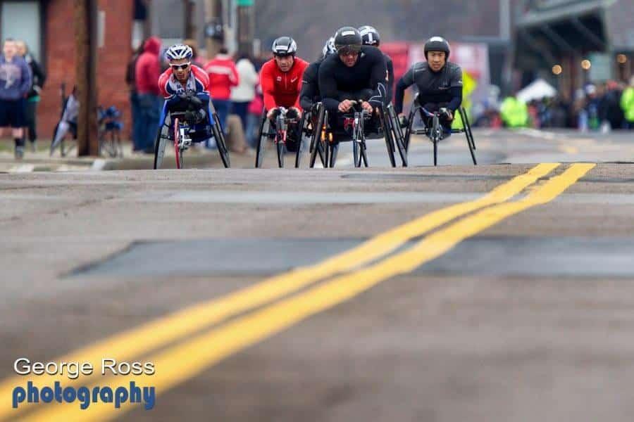 2015-Boston-Marathon-By-George-Ross-6278-Edit