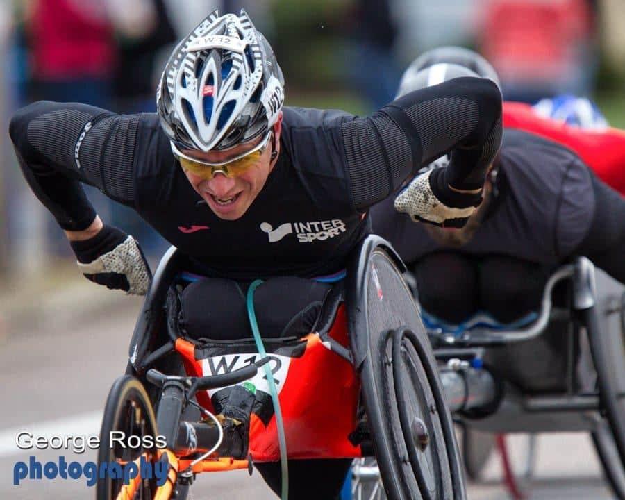 2015-Boston-Marathon-By-George-Ross-6302-Edit