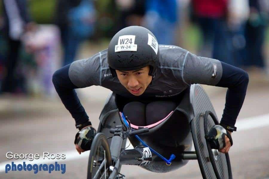 2015-Boston-Marathon-By-George-Ross-6309-Edit