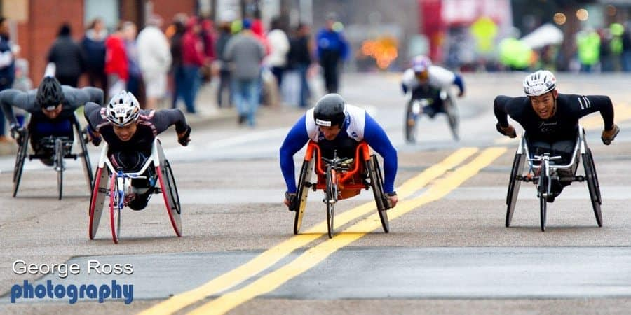 2015-Boston-Marathon-By-George-Ross-6326-Edit