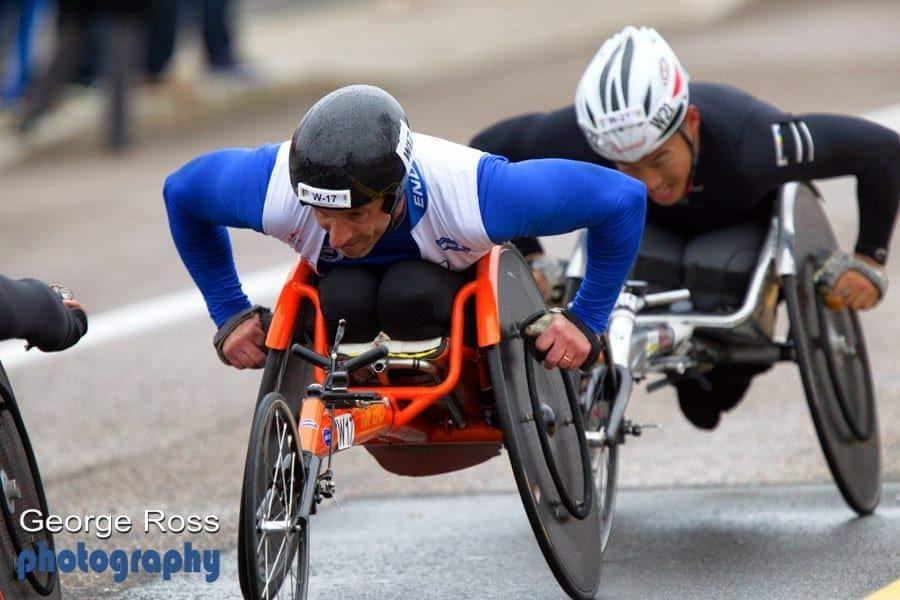 2015-Boston-Marathon-By-George-Ross-6331-Edit