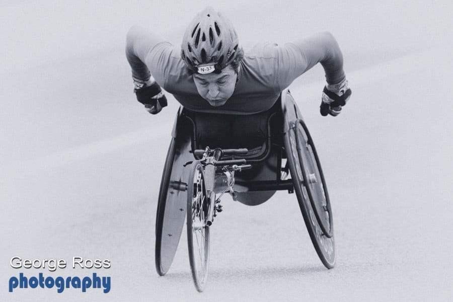 2015-Boston-Marathon-By-George-Ross-6339-Edit-Edit