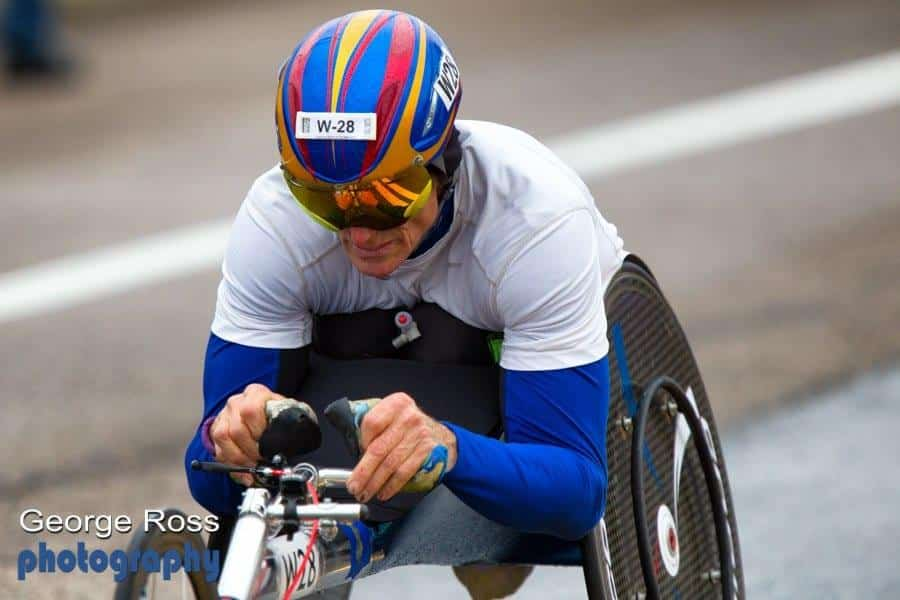 2015-Boston-Marathon-By-George-Ross-6343-Edit