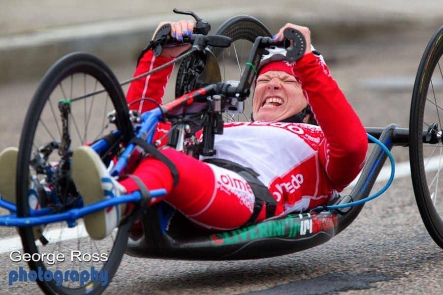 2015-Boston-Marathon-By-George-Ross-6353-Edit