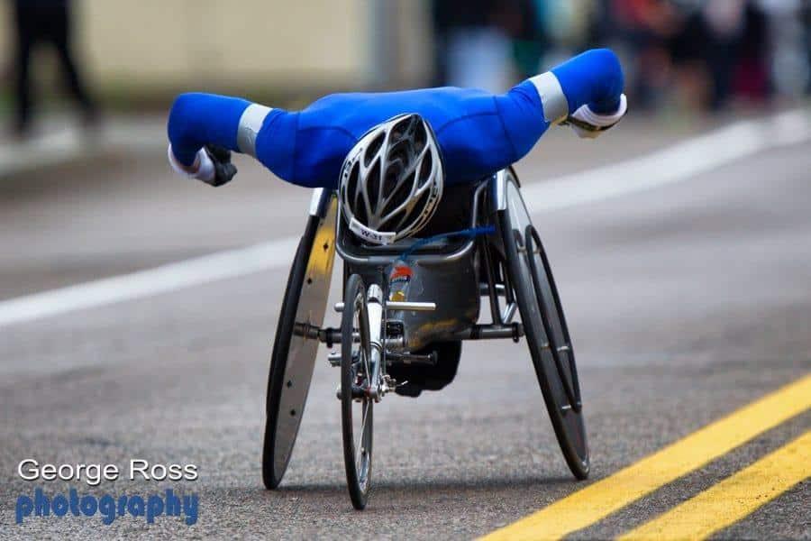 2015-Boston-Marathon-By-George-Ross-6362-Edit