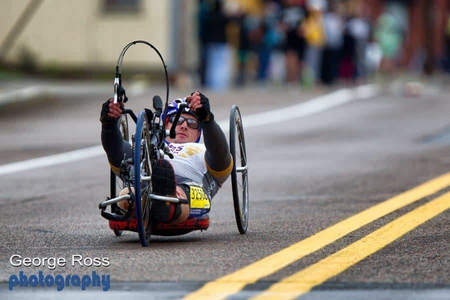 2015-Boston-Marathon-By-George-Ross-6365-Edit