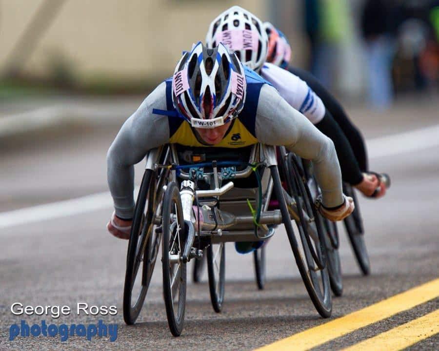 2015-Boston-Marathon-By-George-Ross-6383-Edit