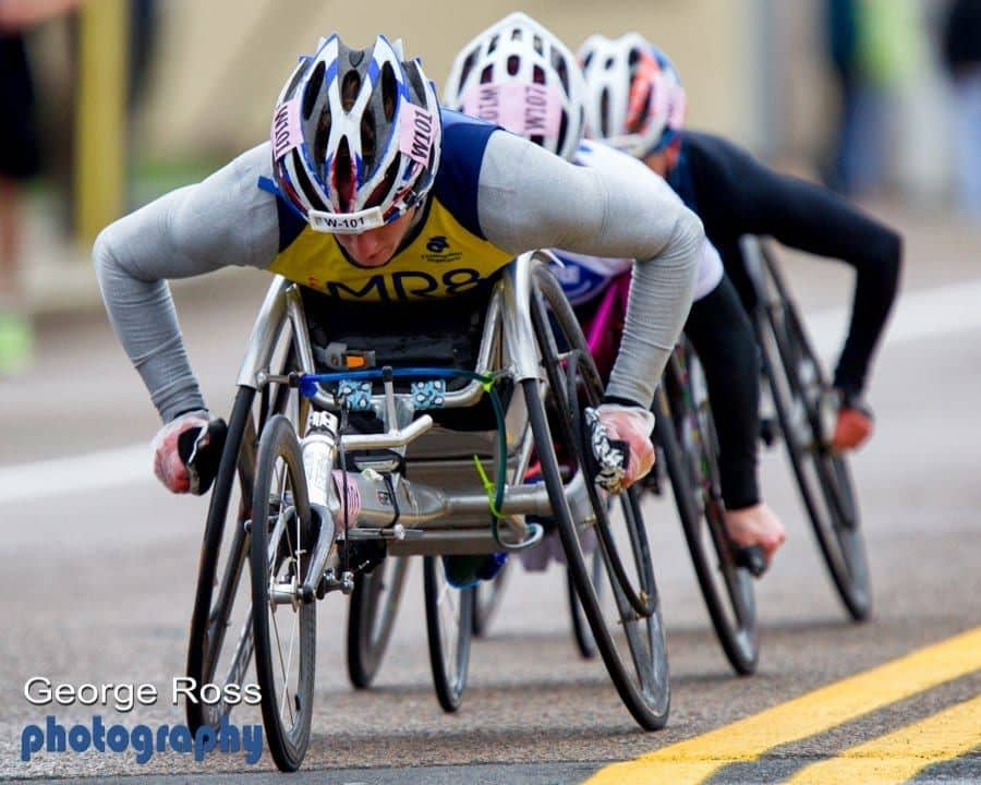 2015-Boston-Marathon-By-George-Ross-6387-Edit
