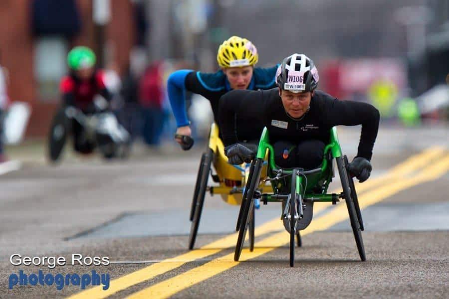 2015-Boston-Marathon-By-George-Ross-6399-Edit