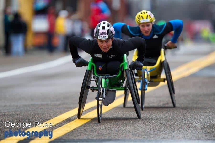 2015-Boston-Marathon-By-George-Ross-6404-Edit