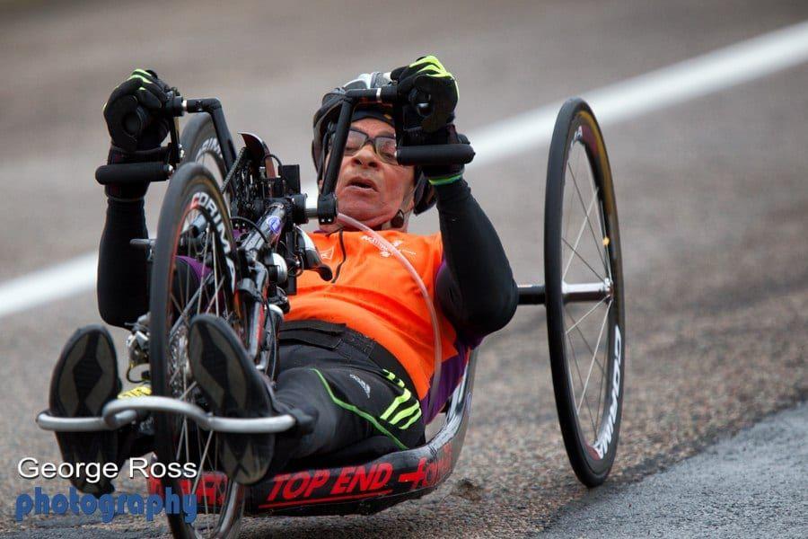 2015-Boston-Marathon-By-George-Ross-6419-Edit