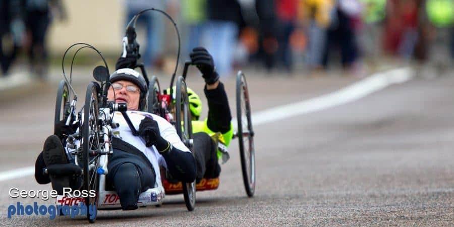 2015-Boston-Marathon-By-George-Ross-6429-Edit
