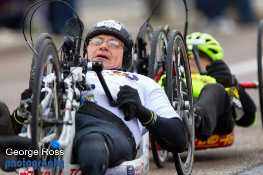2015-Boston-Marathon-By-George-Ross-6435-Edit