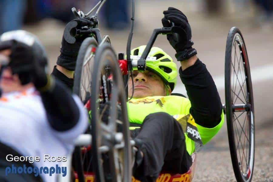 2015-Boston-Marathon-By-George-Ross-6438-Edit