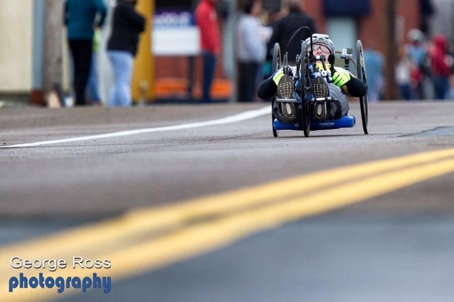 2015-Boston-Marathon-By-George-Ross-6476-Edit