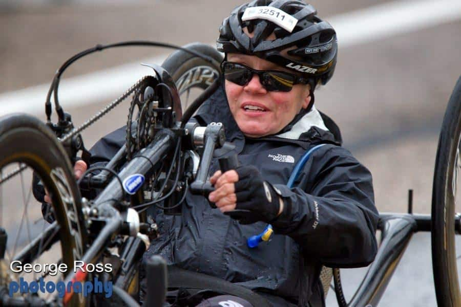 2015-Boston-Marathon-By-George-Ross-6488-Edit