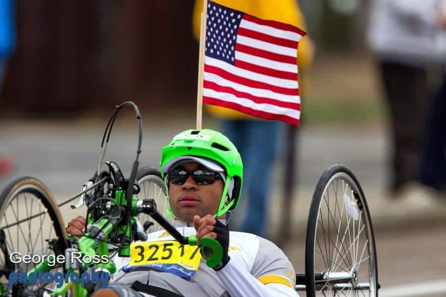 2015-Boston-Marathon-By-George-Ross-6497-Edit