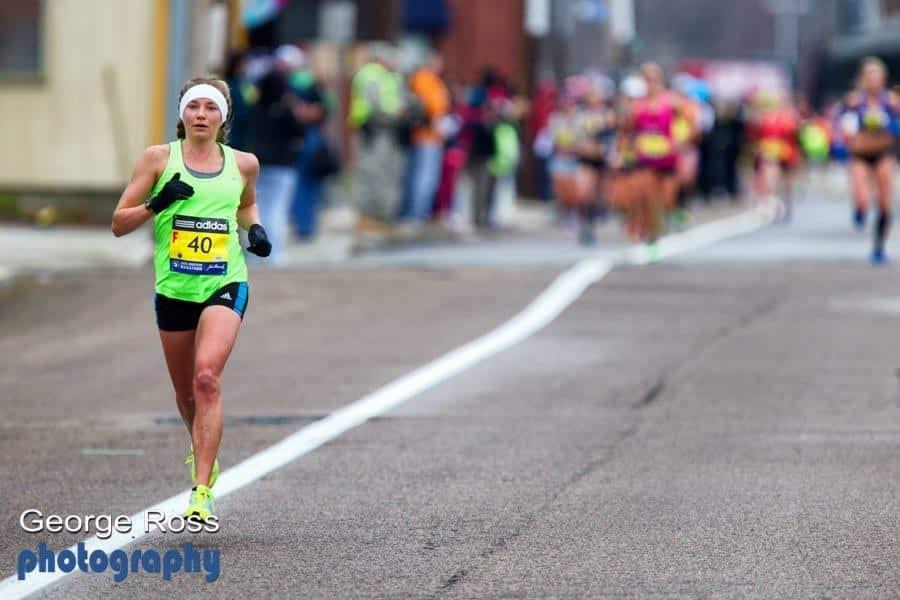 2015-Boston-Marathon-By-George-Ross-6572-Edit