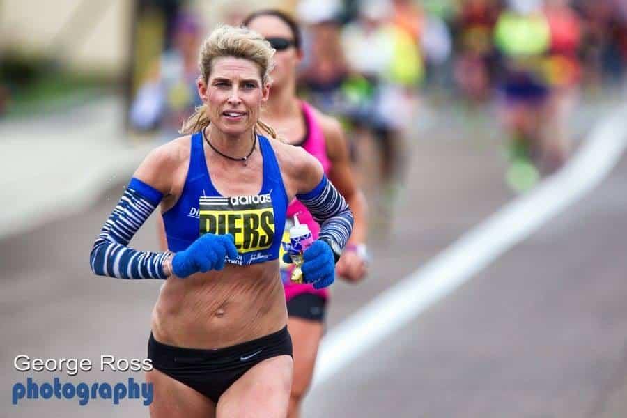 2015-Boston-Marathon-By-George-Ross-6578-Edit