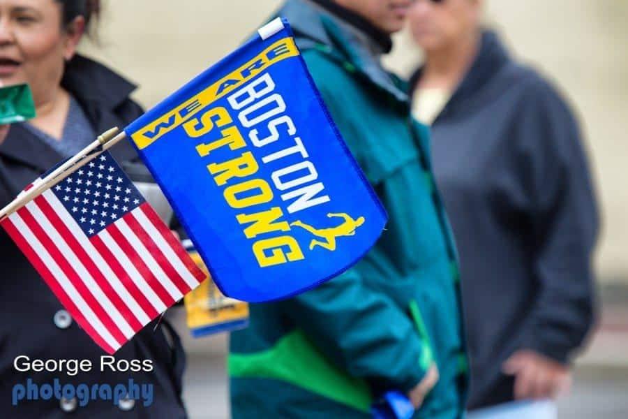 2015-Boston-Marathon-By-George-Ross-6614-Edit
