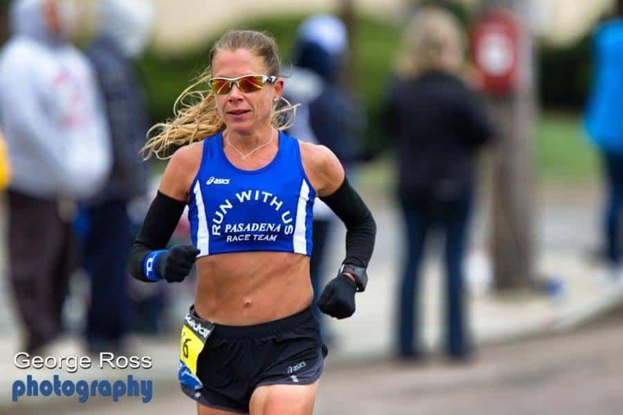 2015-Boston-Marathon-By-George-Ross-6618-Edit