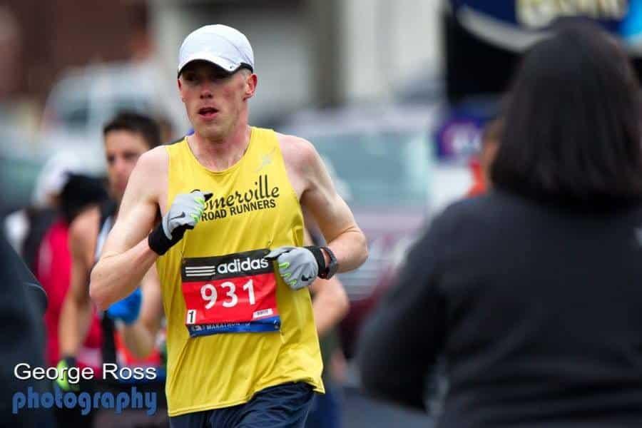 2015-Boston-Marathon-By-George-Ross-6782-Edit