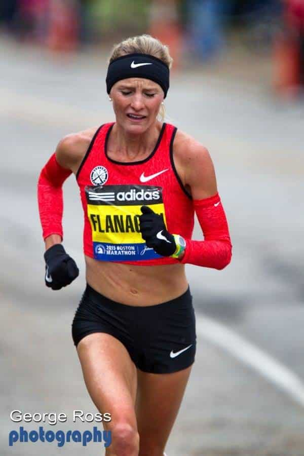 2015-Boston-Marathon-By-George-Ross-6819-Edit