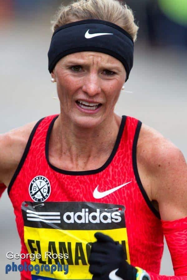2015-Boston-Marathon-By-George-Ross-6822-Edit