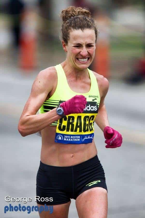 2015-Boston-Marathon-By-George-Ross-6828-Edit