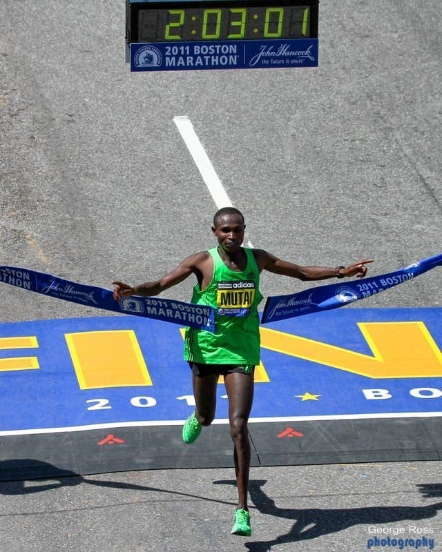 Boston-Marathon-photography