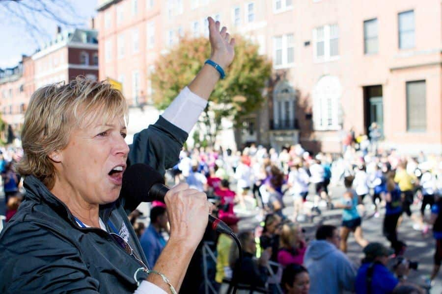 Tufts-10K-by-George-Ross-October-14-2013-1079
