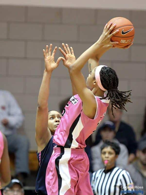providence-lady-friars-basketball-photography-12